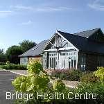 Bridge Health Centre